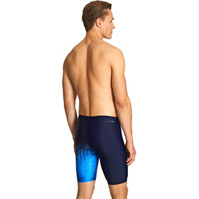 Zoggs Irony Mid Jammers Men navy/blue